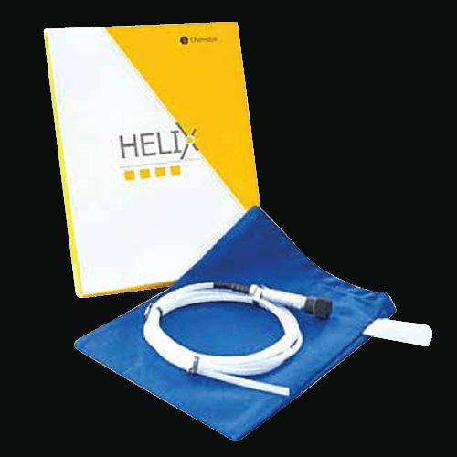 TESTE_DESAFIO_HELIX_CHEMDYE