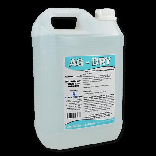 AG_DRY
