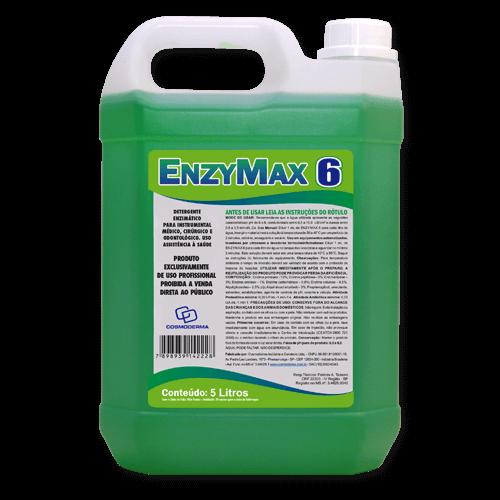 ENZYMAX6